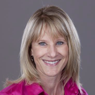 Nina Richardson - Director, Resideo, Silicon Labs, Willow, Mythic, Exploramed V, We Care Solar