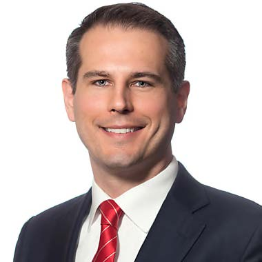 Travis Wofford, Moderator - Partner, Baker Botts | Director, Director, The Houston Lawyer Referral Service
